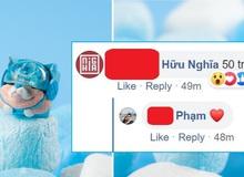 Đấu giá một keycap, nhóm chơi phím cơ Việt Nam kêu gọi được 50 triệu Đồng cho quỹ chống COVID-19