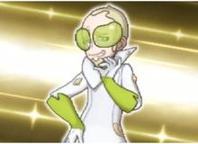"""Những tay trùm trong Pokemon khiến game thủ phải thốt lên: """"Game này dễ thế?"""" (P.1)"""