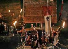 Tam quốc diễn nghĩa: Tào Tháo và Lưu Bị nói gì về Chu Du sau trận Xích Bích?