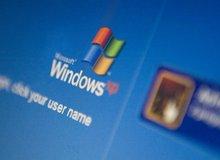 """Bạn có biết chữ """"XP"""" của Windows XP có nghĩa là gì không?"""