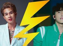 """Jack tiếp tục """"vượt mặt"""" Sơn Tùng M-TP, trở thành nam ca sĩ sở hữu MV 1 triệu bình luận nhanh nhất lịch sử Vpop!"""