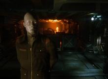Alien: Isolation - Game kinh dị đáng sợ nhất nhì lịch sử đang được bán với giá siêu rẻ, chỉ bằng một cái bánh mì trứng