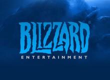 Blizzard, Epic Games và những nhà phát hành game bị ghét nhất thế giới