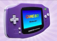 Top 3 trò chơi Gameboy Advance kinh điển hay nhất được tái hiện trên di động để game thủ quay trở lại với tuổi thơ