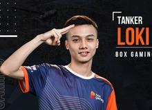 Box.Loki và lần thứ ba vô địch PUBG Mobile Việt Nam - 'Nhà Vua' vẫn chưa hết thời