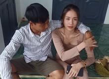 Lộc Fuho tuyên bố không quay video cùng bạn gái nữa, lý do khiến tất cả ngỡ ngàng