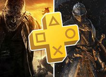 Tưng bừng tháng 5, Sony phát tặng miễn phí 2 game PlayStation khủng: Dark Souls Remastered và Dying Light