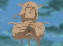 10 kỹ thuật phòng thủ mạnh nhất đã từng xuất hiện trong Naruto và Boruto (P1)