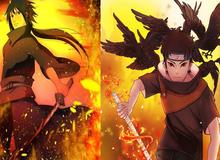 """Naruto: 5 ninja vĩ đại không được hồi sinh bởi """"Uế thổ chuyển sinh"""", trong đó có cả những huyền thoại Làng Lá"""