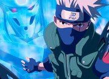 Naruto: 5 Kage được đánh giá là yếu nhất trong thời đại của họ, sốc khi Kakashi Hatake cũng góp mặt trong danh sách