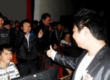 AoE: Chấm dứt hợp đồng với Facebook Gaming, ShenLong vẫn quyết tâm theo đuổi đam mê tại Việt Nam