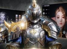 Bless Mobile - Siêu phẩm MMORPG hỗ trợ bởi Unreal Engine 4 có động thái khiến fan quốc tế hí hửng