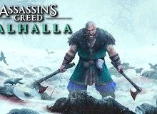 Những điều cần biết về Thần thoại Bắc Âu trước khi Assassin's Creed: Valhalla ra mắt (P1)