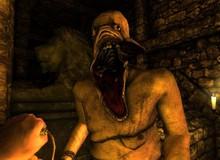 Tựa game kinh dị Amnesia The Dark Descent và Crashlands đang miễn phí hoàn toàn