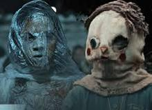 Trước The Platform còn 5 phim kinh dị sau cũng gây ám ảnh không kém, xem ngay còn... sợ!