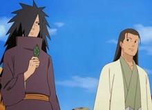Naruto: Virus nguy hiểm cỡ nào mà gặp 7 ninja có khả năng miễn dịch hoặc tự chữa lành vết thương này thì cũng chẳng lo