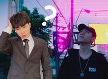 Bất ngờ khi MV mới nhất của K-ICM có sự xuất hiện của Jack, đăng tải 4 ngày mà view vẫn lẹt đẹt, còn chưa tới nửa triệu