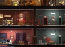 """Tổng hợp game mobile mới ra mắt tuần qua cho game thủ ở nhà tránh dịch tha hồ """"quẩy"""""""