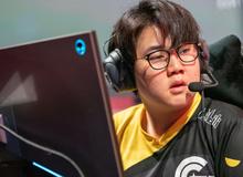 Không vào nổi playoff LCS, cựu sao SKT T1 - Huni đứng trước nguy cơ bị rao bán ngay trong mùa hè