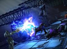Top 4 game mobile chặt chém siêu đã tay dành cho anh em ở tránh dịch