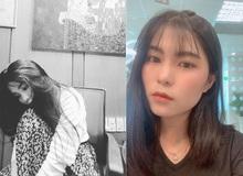 """Lộ diện Admin Bát Hoang Lãnh Chủ: Xinh xắn, đáng yêu mà lại còn là… """"gái Hàn"""" hẳn hoi!"""