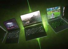 NVIDIA ra mắt dòng GPU RTX Super và Max-Q cho laptop gaming, cung cấp sức mạnh cực khủng