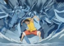One Piece: Khiến kẻ địch lăn đùng ra… ngất và 5 sức mạnh kinh hoàng mà Haki Bá Vương mang đến cho người sở hữu