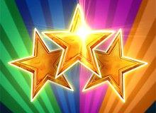 Đấu Trường Chân Lý: Game thủ chia sẻ bí kíp 'dát vàng' đội hình 3 sao mà không cần 'nhân phẩm'