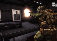 20 game miễn phí hay nhất mà bạn có thể chơi ngay trên Steam (P2)