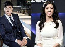 """""""Crush"""" Eun-Jung bất ngờ thông báo kết hôn, fan gọi tên Faker, ngẩn ngơ tiếc cho thần tượng"""