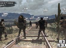 Những tựa game PS3 đến giờ vẫn hút hồn game thủ vì chơi quá đỉnh