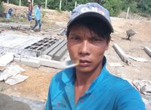 """Bị đồn là """"giàu có bỏ nghề phụ hồ"""", Lộc Fuho nhận mưa chỉ trích từ phía cộng đồng mạng, vội lên tiếng thanh minh"""