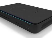 Chờ đợi quá lâu, game thủ tự mình thiết kế mô hình PS5 tuyệt đẹp