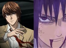 Đô đốc Akainu trong One Piece và những nhân vật anime vô tình biến mình thành kẻ xấu vì lý do cá nhân