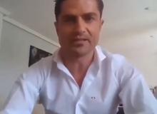 Livestream tại nhà, nam MC nổi tiếng không ngờ 'tuesday' lại khỏa thân đi ngang làm lộ hết chuyện hẹn hò vụng trộm