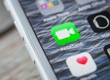 """Apple đồng ý trả 18 triệu USD để giải quyết dứt điểm vụ kiện cáo buộc hãng cố tình """"làm hỏng"""" FaceTime"""