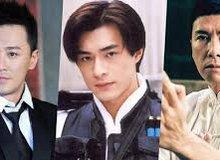 """""""Ỷ Thiên Đồ Long Ký"""" bản 2020 gây sốc vì phá nát kịch bản của Kim Dung: Trương Vô Kỵ lên làm vua trả thù Thành Côn?"""
