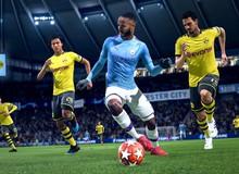Tin vui cho game thủ, FIFA 21 vẫn ra mắt bất chấp đại dịch COVID-19