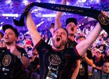 CS:GO - Những trận đấu hấp dẫn nhất trong lịch sử mà fan không thể bỏ lỡ (Phần 2)