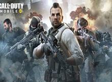 Những nhân vật vạn người mê trong Call of Duty: Mobile VN, thậm chí có tiền chưa chắc đã mua được