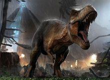 Top 5 điều vô cùng thú vị về khủng long T-REX, điều cuối sẽ khiến bạn phải ngạc nhiên đấy