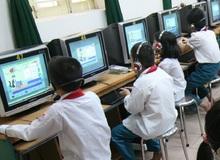 Chơi điện tử nhiều có làm trẻ nhỏ trở nên thông minh hơn hay không?
