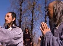 Kiếm hiệp Kim Dung: Nguyên nhân sâu xa khiến Mộ Dung Bác bày mưu sát hại gia đình Tiêu Phong