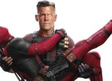 Top 10 bộ phim siêu anh hùng không thuộc MCU được đánh giá cao nhất