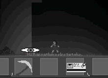 Câu chuyện về Killswitch, trò chơi bị quỷ ám tạo nên bí ẩn rùng rợn và không thể giải thích của làng game thế giới
