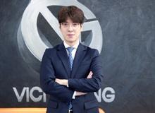 Dân mạng Trung Quốc xôn xao: kkOma hưởng lương cao gấp 5 lần các HLV khác, là ngôi sao số 1 của Vici Gaming