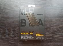 Trên tay WD Black P50: siêu ổ cứng di động kết nối USB nhanh nhất thế giới dành cho game thủ