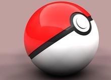 Những điều chưa biết về Pokeball, trái bóng săn quái vật của thế giới Pokemon