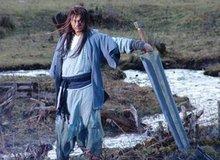Kiếm hiệp Kim Dung: Dương Quá có phải kỳ tài học võ?