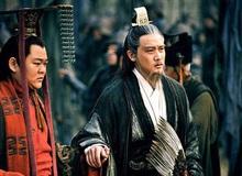 Nếu không có 4 nhân vật này, Thục Hán đã nhanh chóng bị xóa sổ khỏi vũ đài lịch sử sau khi Gia Cát Lượng qua đời